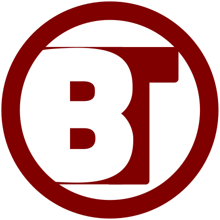 logo bt circle whiteBG v2